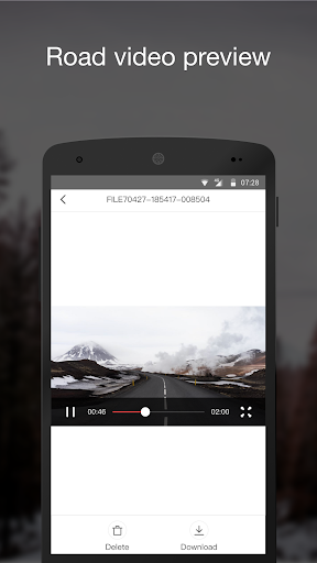 Mi Dash Cam  Screenshots 4