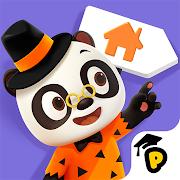 Dr. Panda Town - Create & Customize Your World!