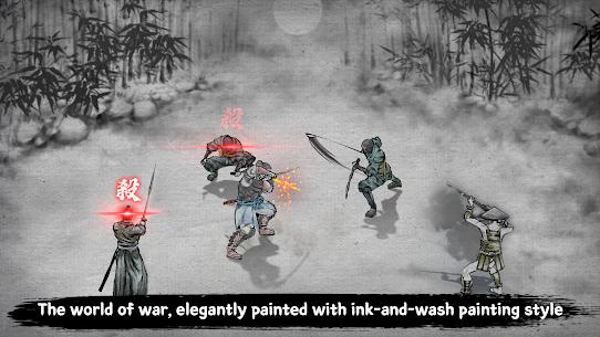 Ronin: The Last Samurai Mod Apk 1.17.401.14687 (MENU MOD) 7