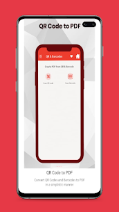 Ultimate PDF Tool – Complete PDF Tools Apk app for Android 5