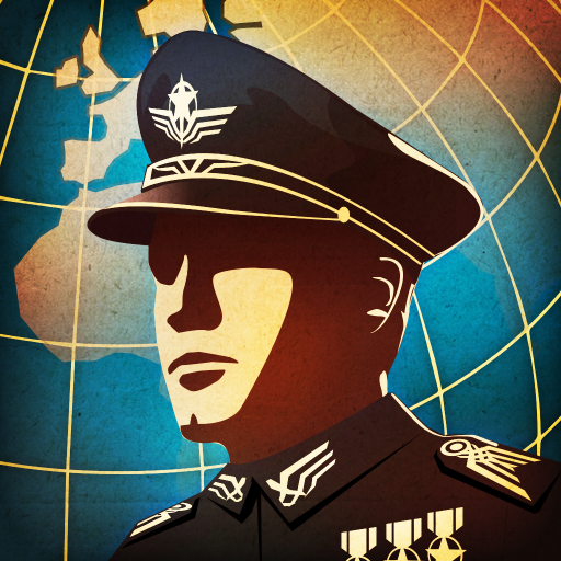 World Conqueror 4 Mod Apk | Unlimited Money/Medals | For Android