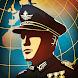 世界の覇者4 - 二戦戦術軍事ゲーム - Androidアプリ