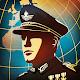 World Conqueror 4 - WW2 Strategy game para PC Windows