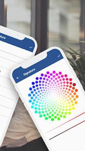 Timestamp Camera Free : Add Date, Timestamp & Text