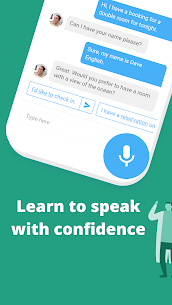 Xeropan Pro: Learn English MOD APK 2