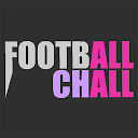 Football Challenger 2 (Soccer Manager game)
