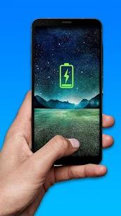 Stylish battery 1