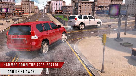 Car Games Revival: Car Racing Games for Kids  screenshots 1