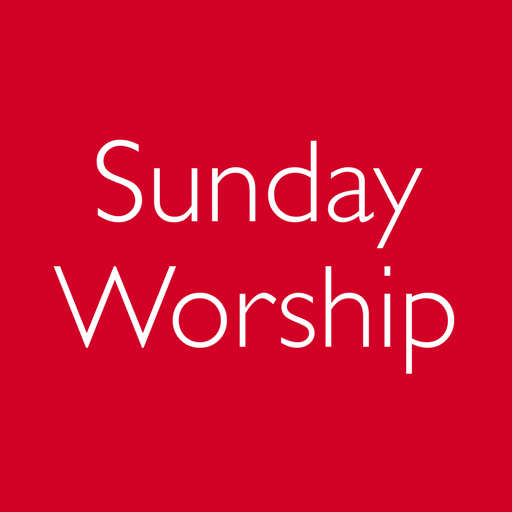 Baixar Sunday Worship