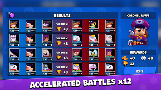 Box Simulator For Brawl Stars apkpoly screenshots 14