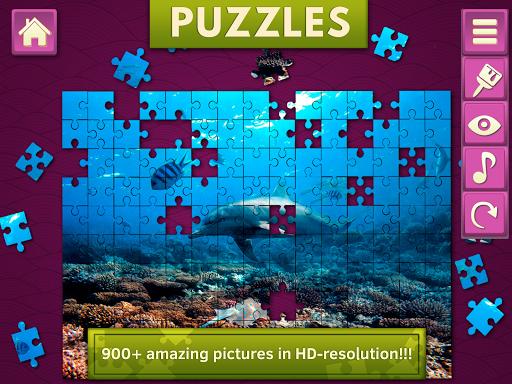 City Jigsaw Puzzles Free 2.2.55 screenshots 7