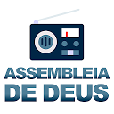 Rede de Rádios da Assembléia de Deus