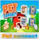 Pet Connect para PC Windows