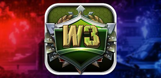 W3 - Game Bai Doi Thuong 1.01 3