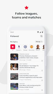 FlashSport Apk, FlashSport Apk Download, NEW 2021* 5
