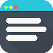 Vocabulary Builder English Words Learning offline