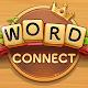 Palavras Conectadas para PC Windows