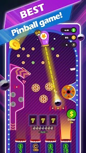 Pinball Go!  Apps For Pc – Free Download & Install On Windows 10/8/7 2