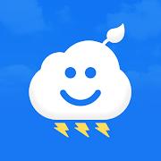 Weather Tomorrow : Weather Channel & Weather Radar