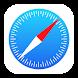 BMKBROWZER - Androidアプリ