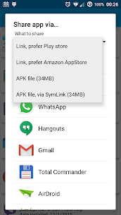App Manager 2
