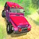 Hill Side Drive Hill Climb 3d per PC Windows