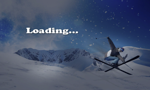 Ski Full Tilt 3D Hack & Cheats Online 3