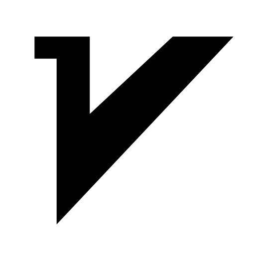 v2rayNG