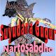 Suyudana Gugur | Wayang Kulit Ki Nartosabdho APK
