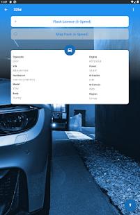 xHP Flashtool 4.0.5423 Screenshots 10