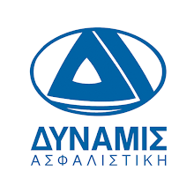 Dynamis INS Download on Windows