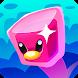 ToysDefense: HorrorLand - Androidアプリ