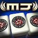 SEGA NET MAHJONG MJ - Androidアプリ