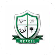 ORACLE - The Learning App