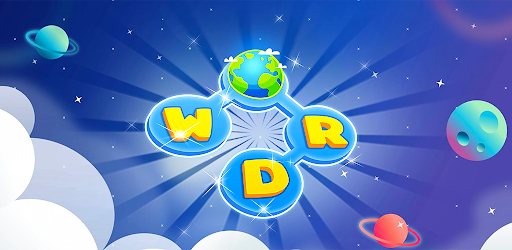 Word Planet: Word Connect Crossword Puzzle Game  screenshots 8