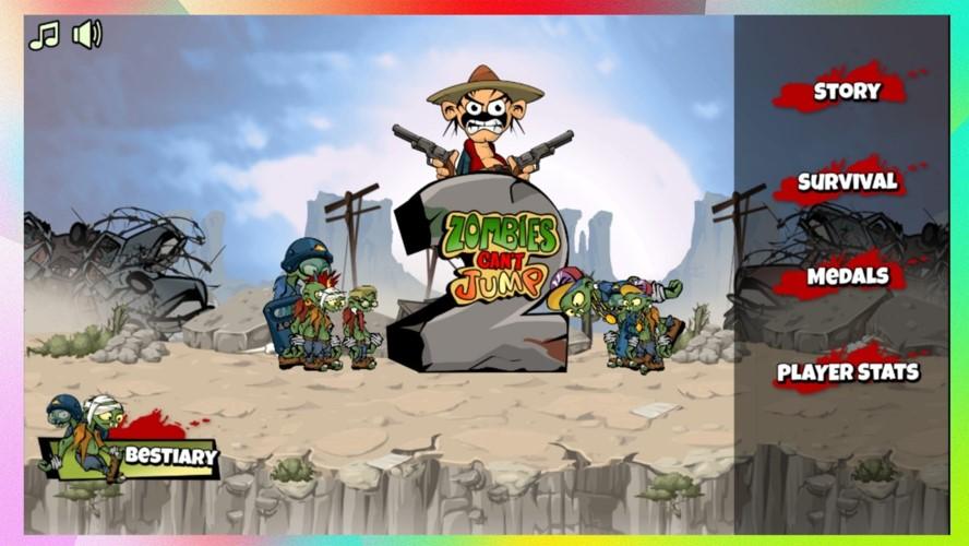 Mini Games, Play New Games (Play and Earn) screenshot 6