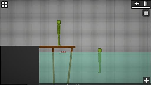 Melon Playground 2.1 screenshots 1