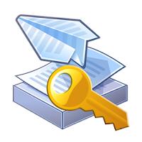 Премиум ключ для сервиса печати PrinterShare