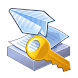 PrinterShare プレミアムキー - Androidアプリ
