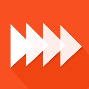 Music Editor Pitch and Speed Changer Up Tempo 1.17.0 by Stonekick logo