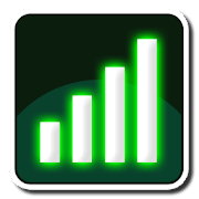 Mobile Data Widget