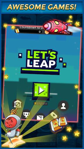 let's leap - make money free screenshot 3