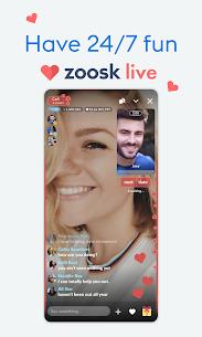 Zoosk – Online Dating App to Meet New People 2