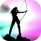 Download Stickman Archery Combat : Jungle Archery Real Hero For PC Windows and Mac