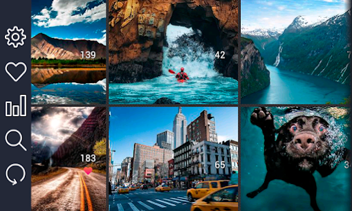 Wallpapers 5.6 Apk 5