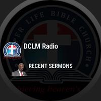 DCLM Radio