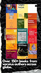 Kobo E-Books