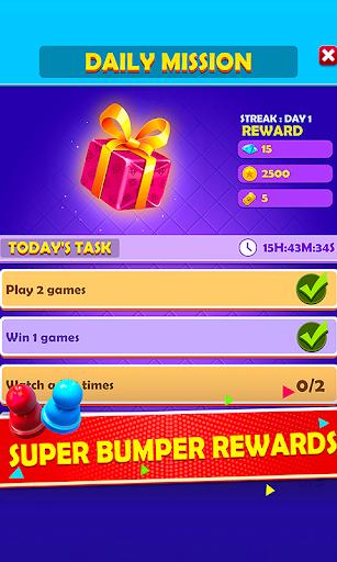 Ludo Game : Super Ludo  screenshots 3