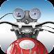 RevHeadz Motorbike Sounds - Androidアプリ