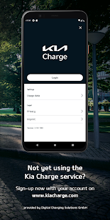 Image For Kia Charge Versi 3.24 2